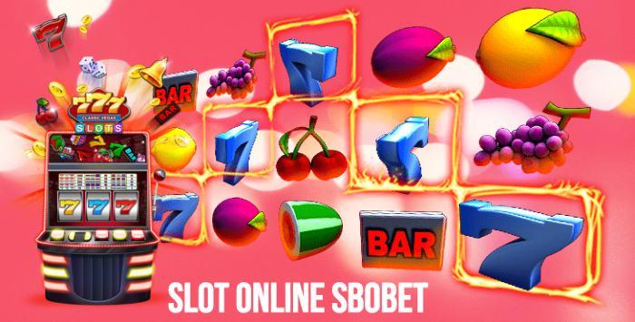 Orang indonesia menang seratus juta dari situs casino sbobet