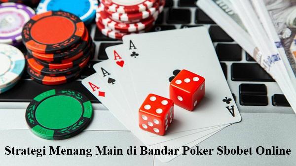 Mainkan casino online di casino.com dapatkan bonus hingga $400