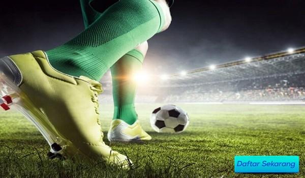 Gunakan Cara Menang Judi Bola Online 100% Jitu